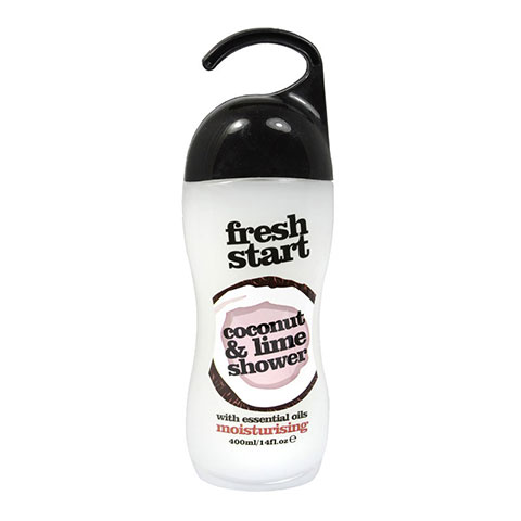 xpel-fresh-start-coconut-&-lime-shower-gel-with-essential-oils-moisturising-400-ml-(63318)_regular_5d9ae93ad3a7a.jpg
