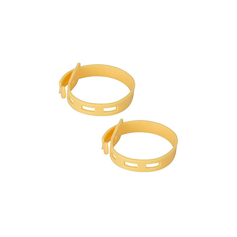 Xpel Mosquito and Insect Repellent 2 Mosquito Bands (62144)