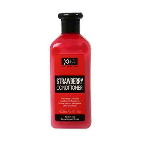xpel-strawberry-conditioner-400ml_regular_5dcd3b32119f4.jpg