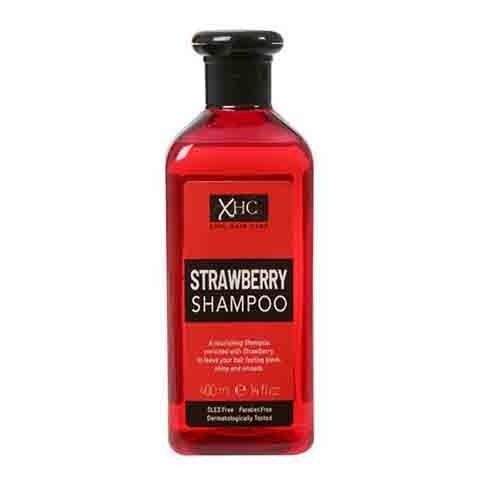 xpel-strawberry-shampoo-400ml_regular_5dcd3b5544ff9.jpg