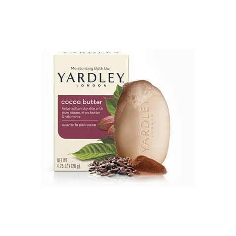 yardley-london-cocoa-butter-moisturizing-bath-bar-120g_regular_6174f9f8631be.jpg