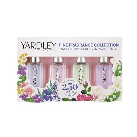 yardley-london-fine-fragrance-collection-4-x-10ml_regular_6072b5f395f27.jpg