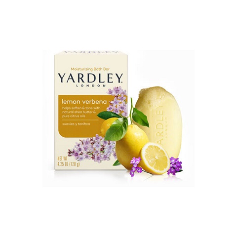 yardley-london-lemon-verbena-moisturizing-bath-bar-120g_regular_6174f6cf04e83.jpg