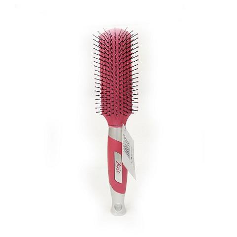 Zazie Salon Quality Hair Brush - Small Paddle Brush